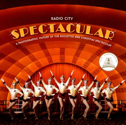 Radio City Spectacular By Radio City Entertainment